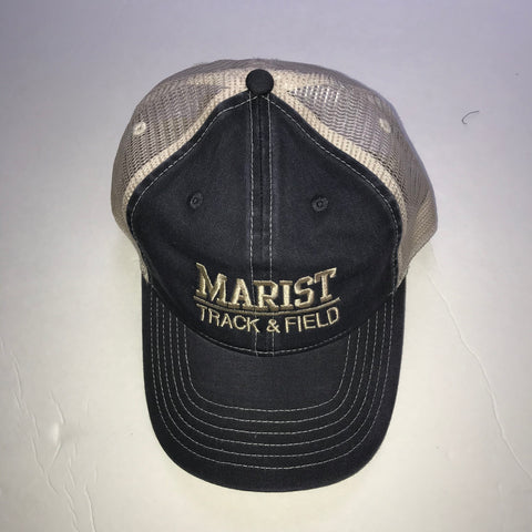 Track and Field - Trucker Hat - Comfort Colors