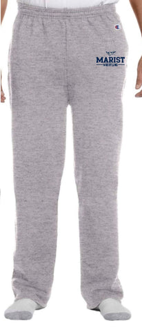 Champion Sweat Pant Youth and Adult Sizes - Wrestling