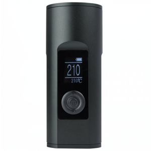 Arizer Solo 2 for sale