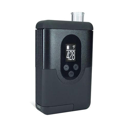 Arizer Argo Vaporizer by Arizer