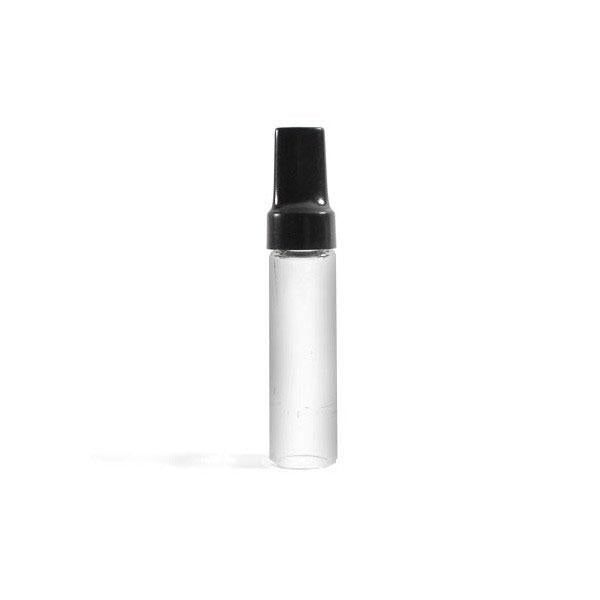Arizer Glass Tube for Air, Air 2, Solo, Solo 2