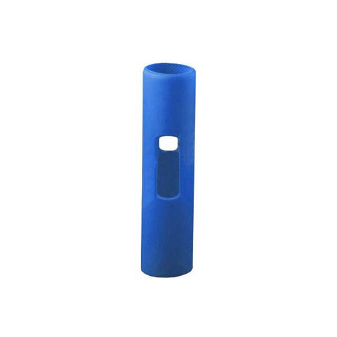 Arizer Air Silicone Skin by Arizer