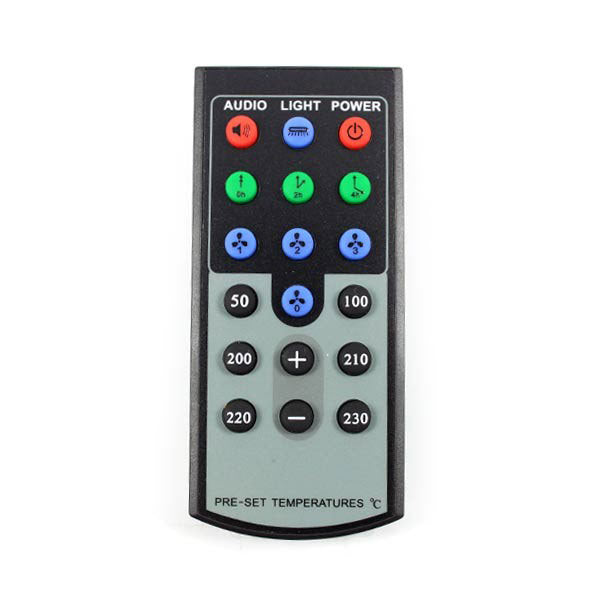 Arizer Extreme Q Remote Control by Arizer