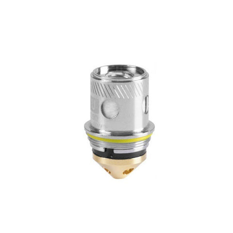 Crown V2 Bullet Coils (Pack of 4) by Uwell