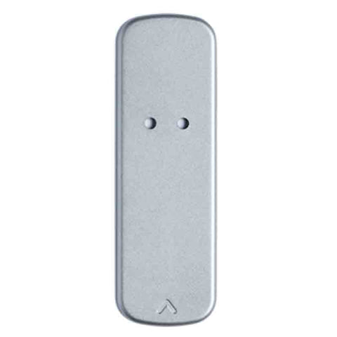 Firefly 2 Battery Door by Firefly