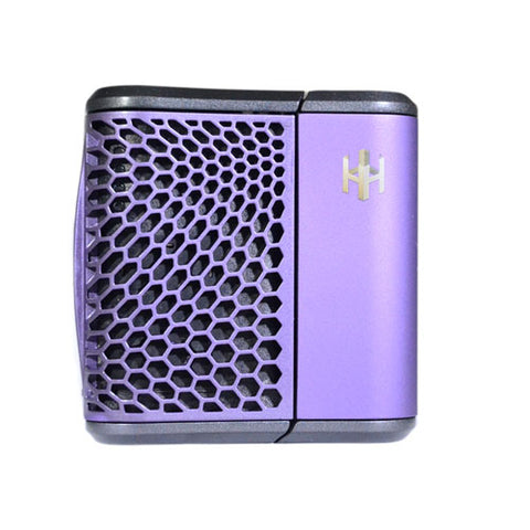 Haze V3 Vaporizer by Haze