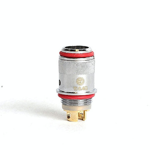 Joyetech Ego One CL-Ti Atomizer Head Replacement (Pack of 5) by Joyetech