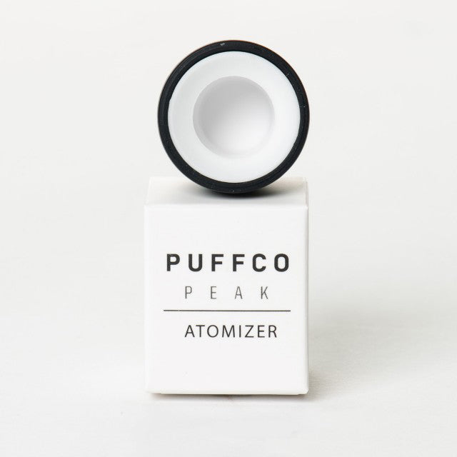 Puffco Peak Atomizer (Replacement)