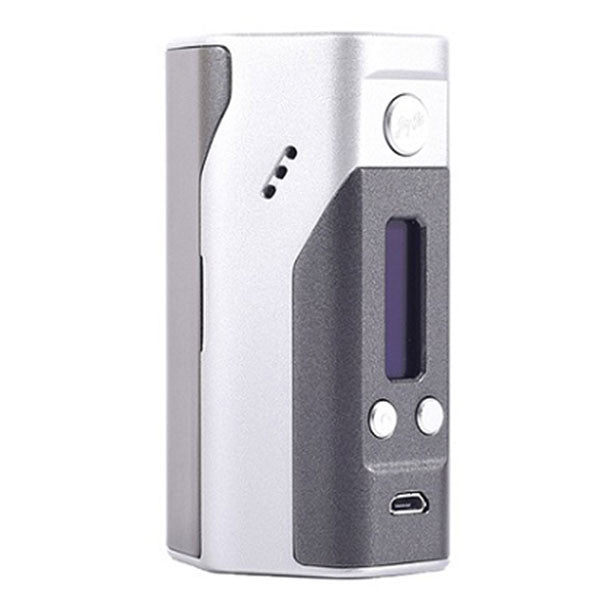 Reuleaux DNA200 by Wismec by Wismec