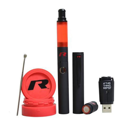This Thing Rips R Series ReMix Vaporizer by #This Thing Rips