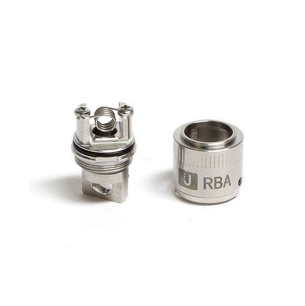 Crown RBA Head Coil Kit by Uwell by Uwell