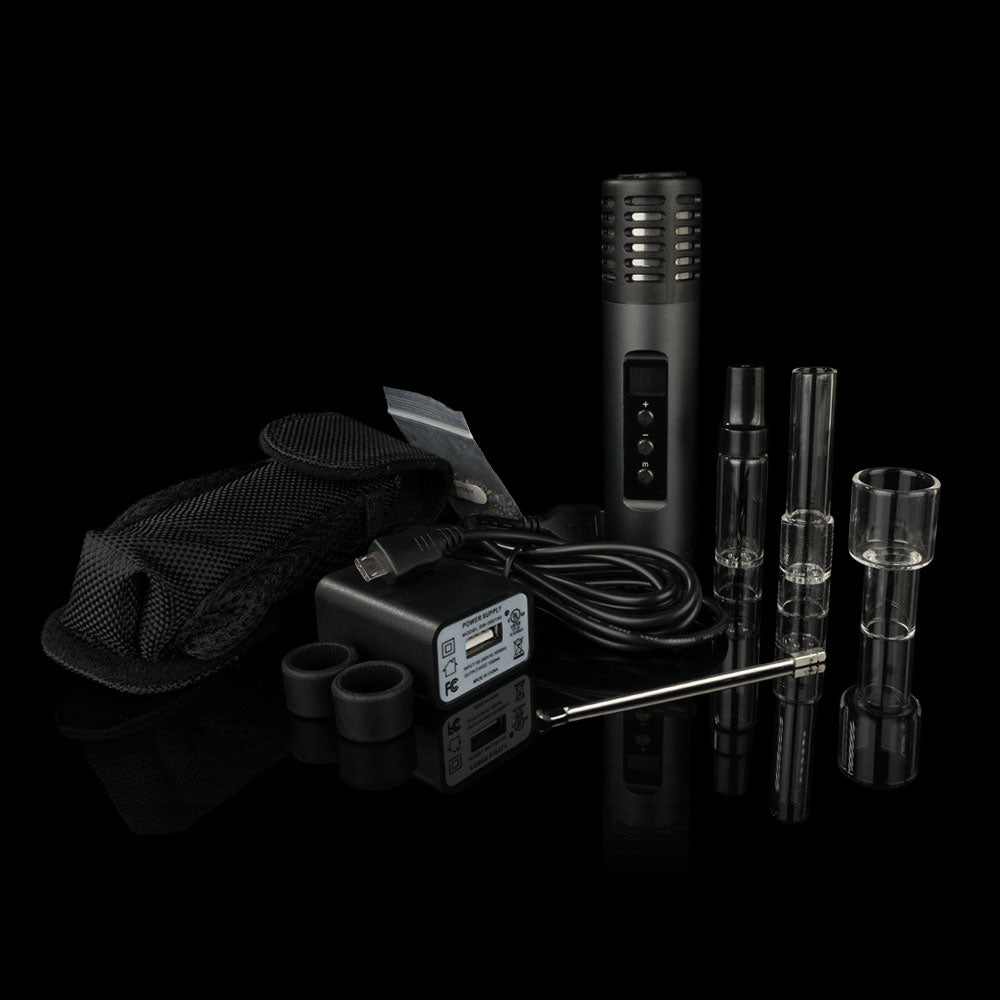 Arizer Air 2 Vaporizer by Arizer