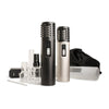 Arizer Air Vaporizer by Arizer