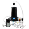 Arizer Extreme Q Vaporizer by Arizer