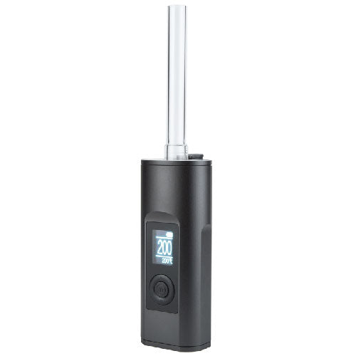 Arizer Solo 2 Vaporizer by Arizer