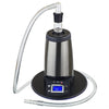 Arizer V-Tower Vaporizer by Arizer