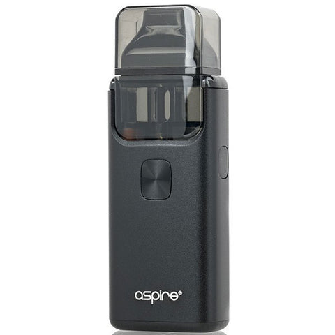 Aspire Breeze 2 AIO Kit by Aspire