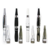 Atmos Dart Liquid & Wax Vaporizer by Atmos