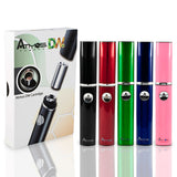 Atmos Thermo DW 2.0 Vape Pen by Atmos