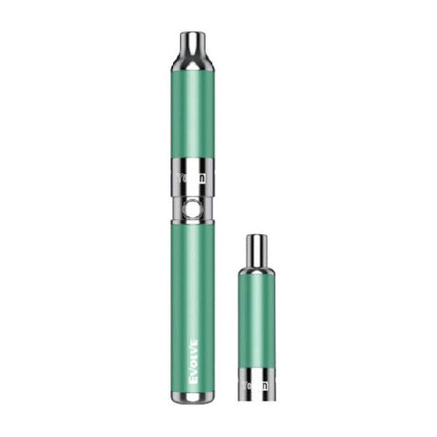 Yocan Evolve 2 in 1 Vaporizer 2020 Version