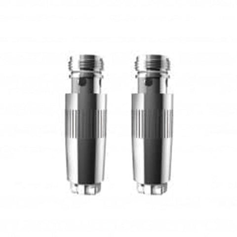 Boundless Terp Pen Replacement Atomizers (2 Pack)