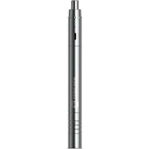 Boundless Terp Pen XL Vaporizer