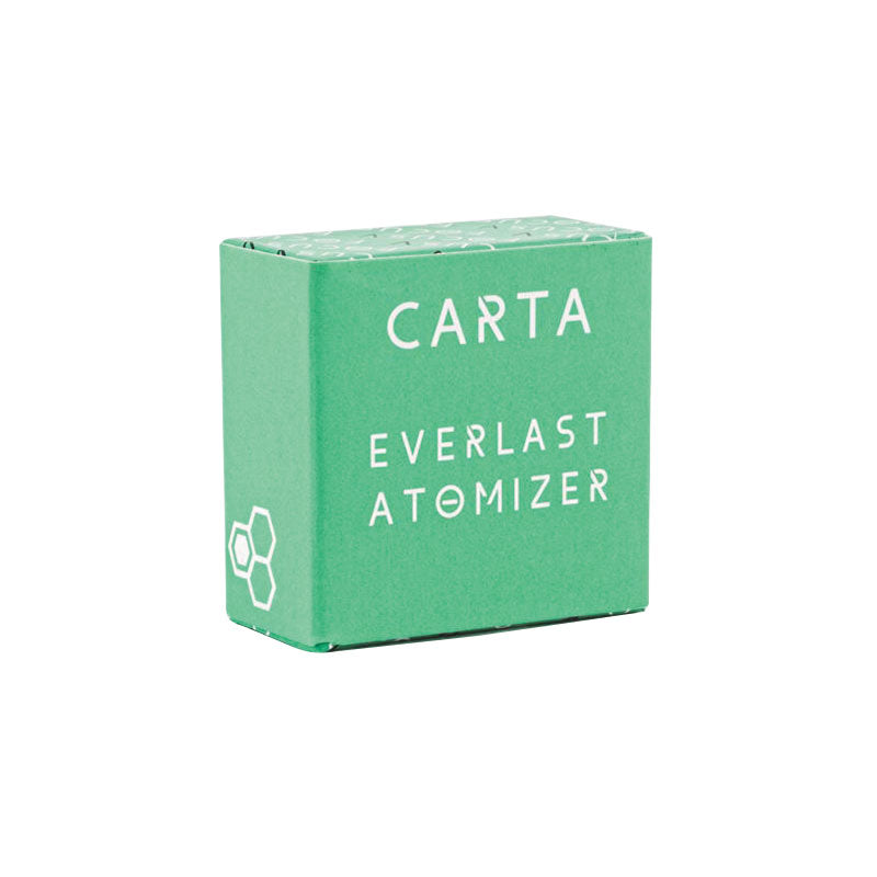 Carta Everlast Atty Atomizer