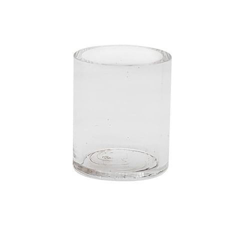 Carta Quartz Bucket (Pack of 2)