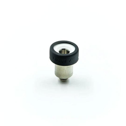 Carta Atomizer V2