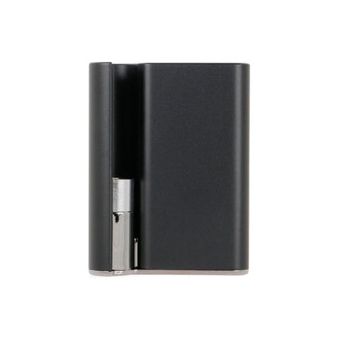 CCell Palm Cartridge Vaporizer (550mAh) by CCELL