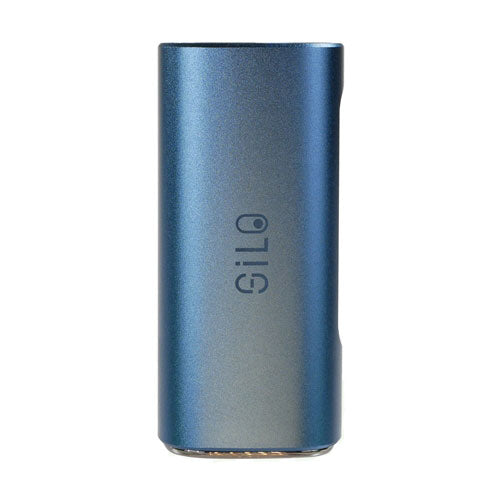 CCell Silo Auto Draw Cartridge Vaporizer (500mAh) by CCELL