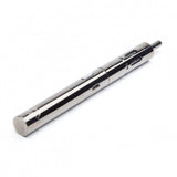 Cloud Pen M-16 Wax/Herb Vaporizer  - 2