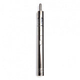 Cloud Pen M-16 Wax/Herb Vaporizer  - 1