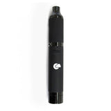Cloud Pen Paragon Vaporizer by Cloud Pen