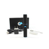 Cloud Pen 1.0 Basic Wax Vaporizer Kit by Cloud Pen