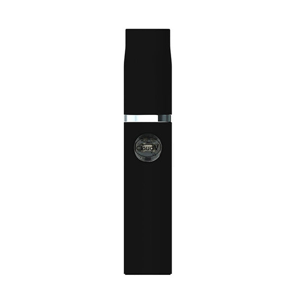 Cloud V Classic Mini Wax Vaporizer by Cloud Vapes