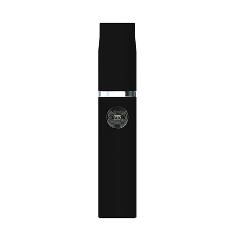 Cloud V Classic Mini Wax Vaporizer  - 1