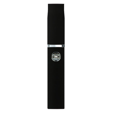 Cloud V Original Wax Vaporizer  - 1