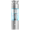 Hydrology9 Vaporizer by Cloudious9
