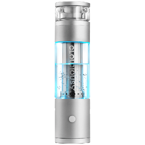 Hydrology 9 Portable Vaporizer by Cloudious9