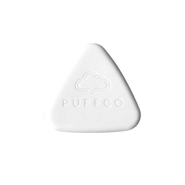 Puffco Prism Silicone Container by Puffco