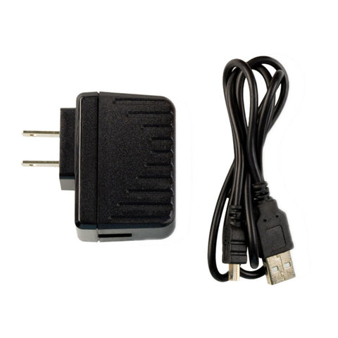 Crafty Power Adapter (Replacement Charger)