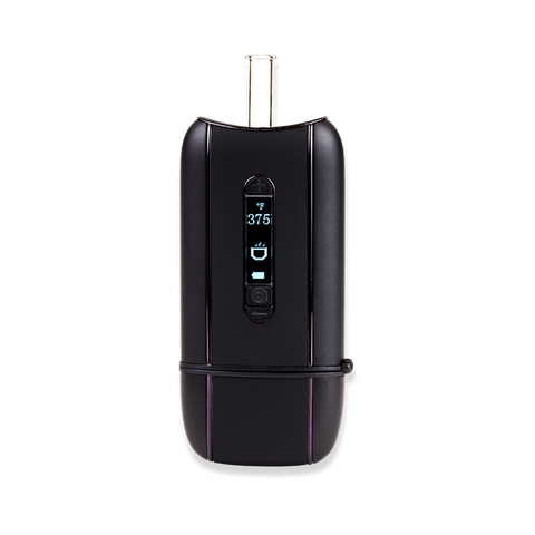 DaVinci Ascent Vaporizer by DaVinci