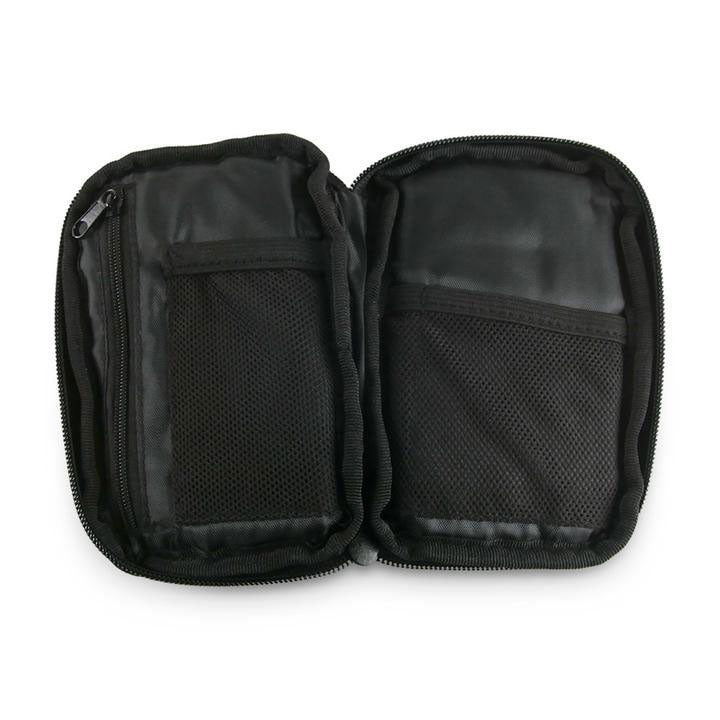 Davinci IQ Soft Carrying Case
