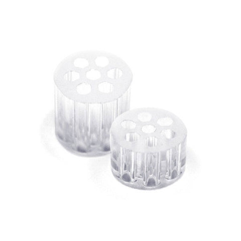 DaVinci IQ Glass Spacers by DaVinci