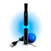 Dr. Dabber Ghost Vaporizer by Dr. Dabber