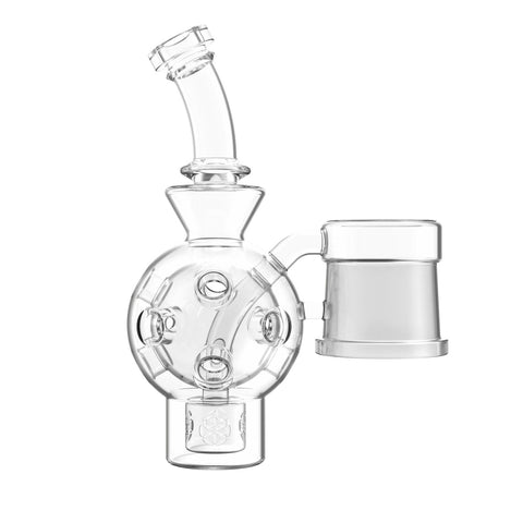 Dr. Dabber Switch Hive Ball Attachment
