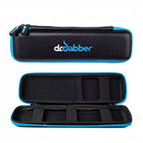Dr. Dabber Travel Case by Dr. Dabber
