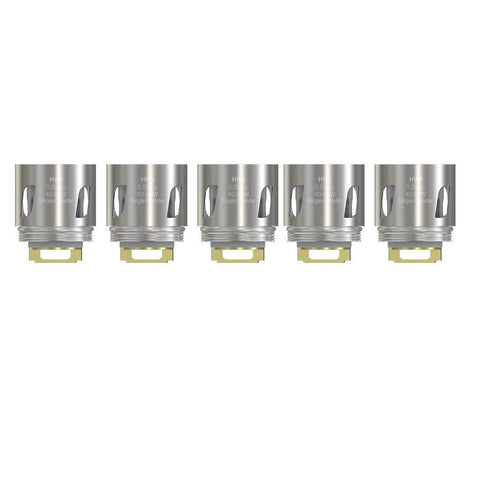 Eleaf HW Coil Head (Pack of 5) by Eleaf