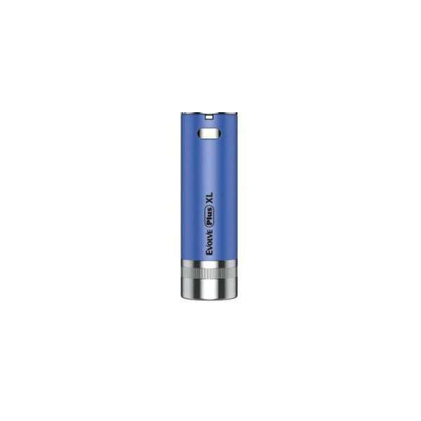 Yocan Evolve Plus XL Replacement Battery